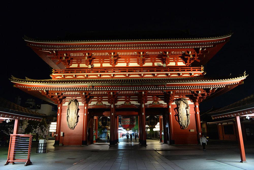 Senso_ji_por_la_noche.JPG
