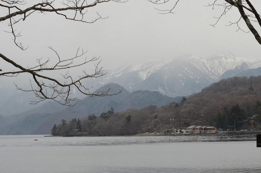 Lago_ Chuzenji_01.JPG