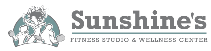 Sunshine's Fitness Studio & Wellness Center