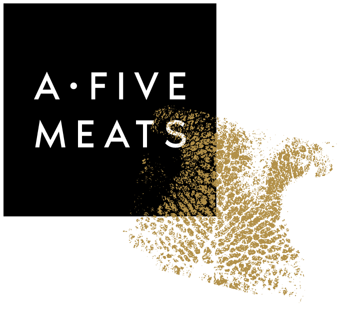 A-Five Meat Company