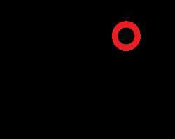360_BB_Logo.png