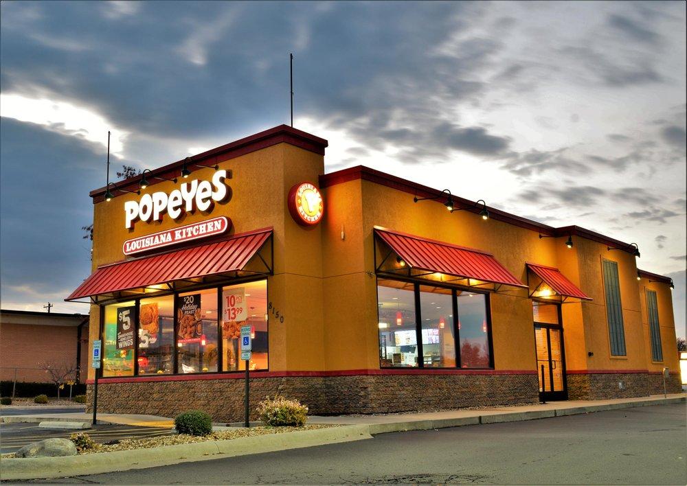 popeyes02.jpg