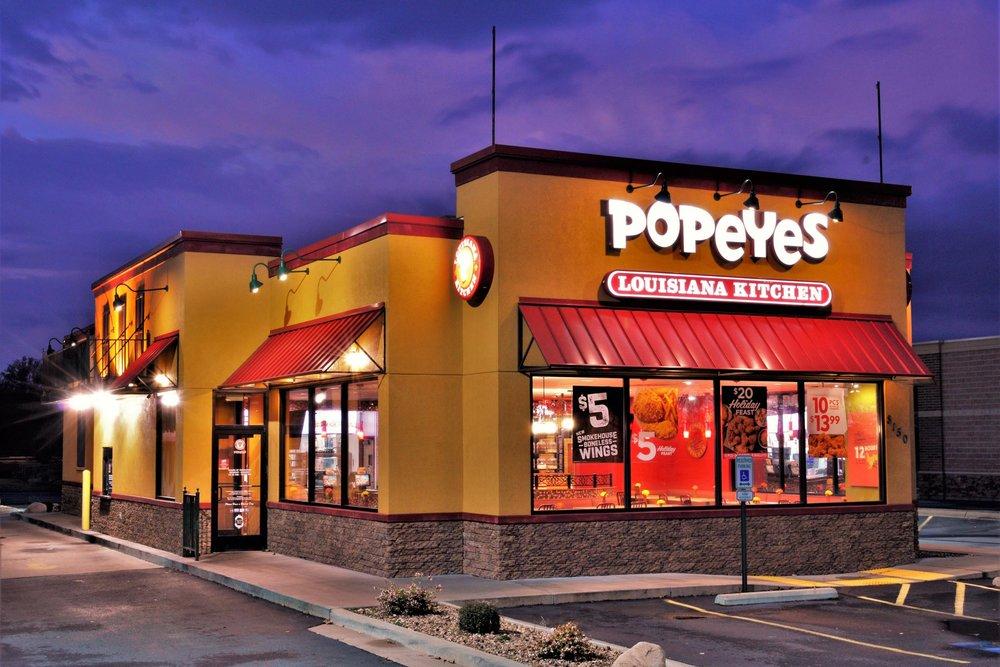 popeyes01.jpg