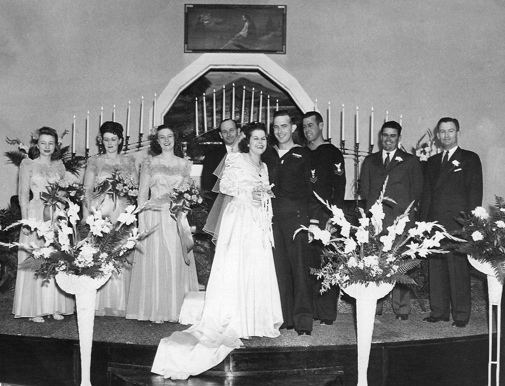 Terry-Hale wedding, 1-31-45 (1) copy 2.jpg