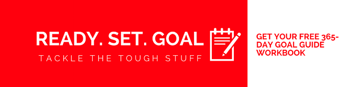 goal action.png