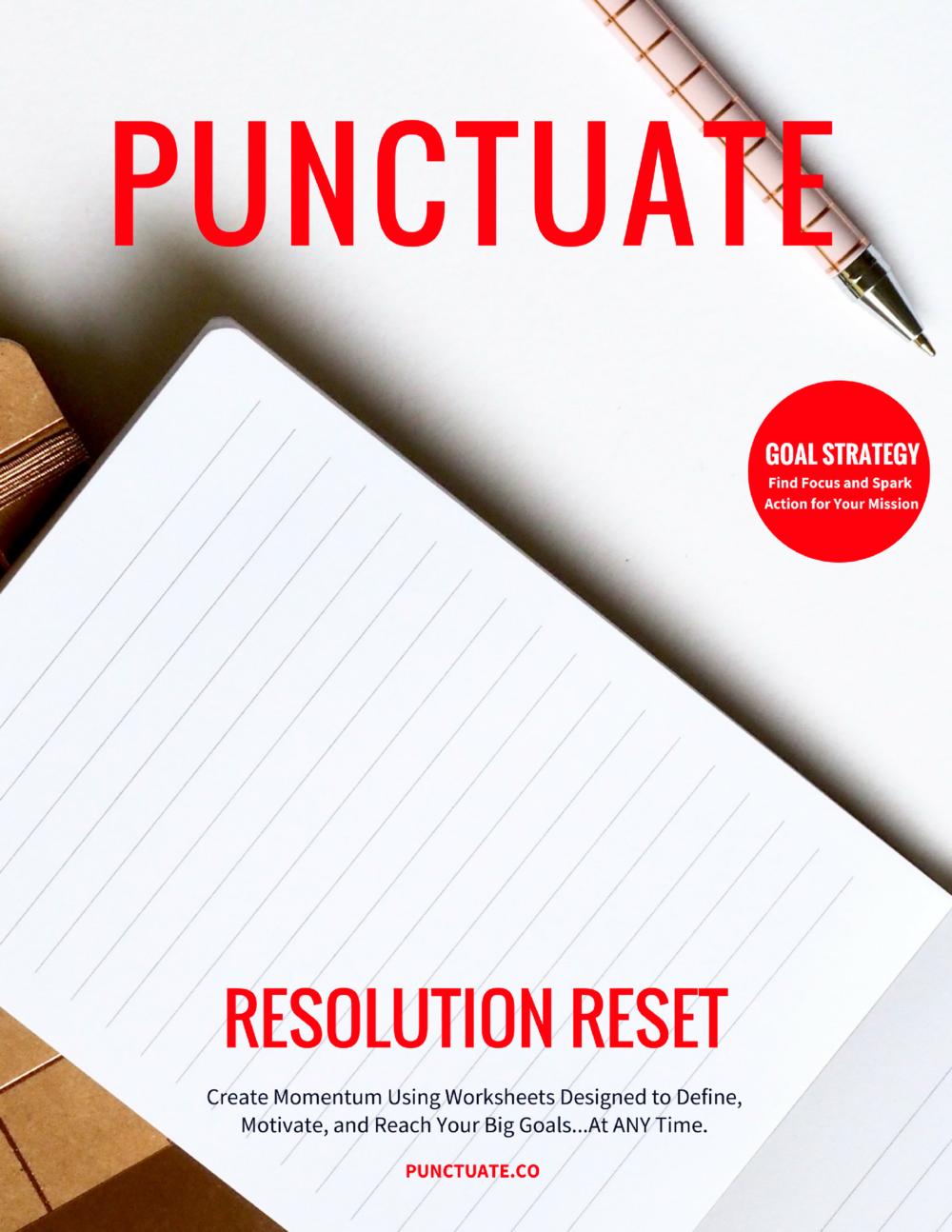 reset-resolutions-workbook.png