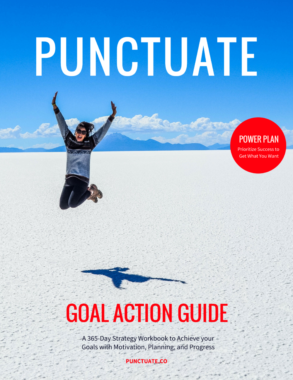 goal-action-guide.png