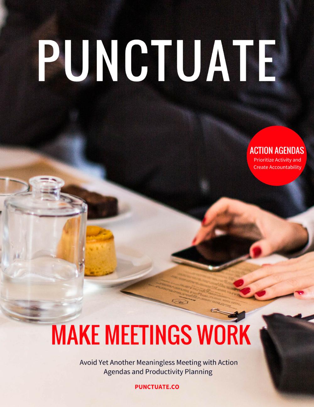 make-meetings-work.png