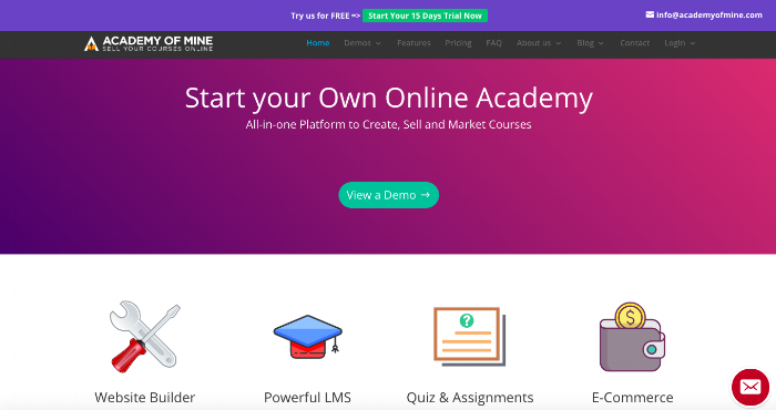 AcademyofMine-Screenshot.png