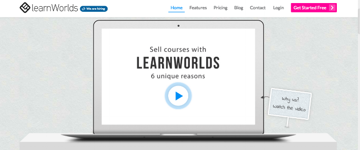 learnWorlds-Screenshot.png