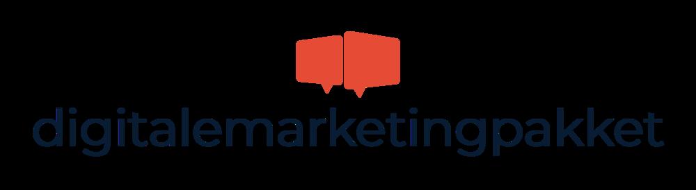 digitalemarketingpakket-logo.png