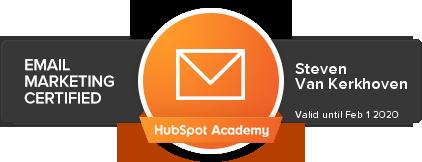 hubspot email marketing svk.png