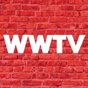 WeroWeroTV