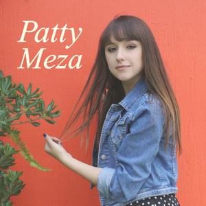 Patty Meza