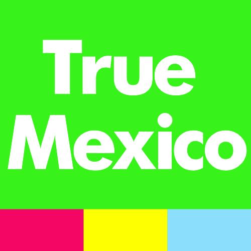 True Mexico