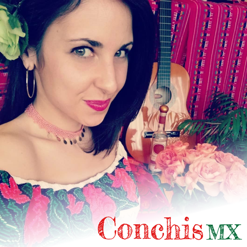 ConchisMX