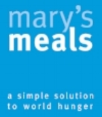 MarysMeals_otherlogo.jpg
