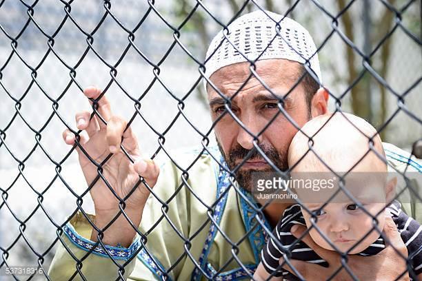 Photo by Juanmonino/iStock / Getty Images