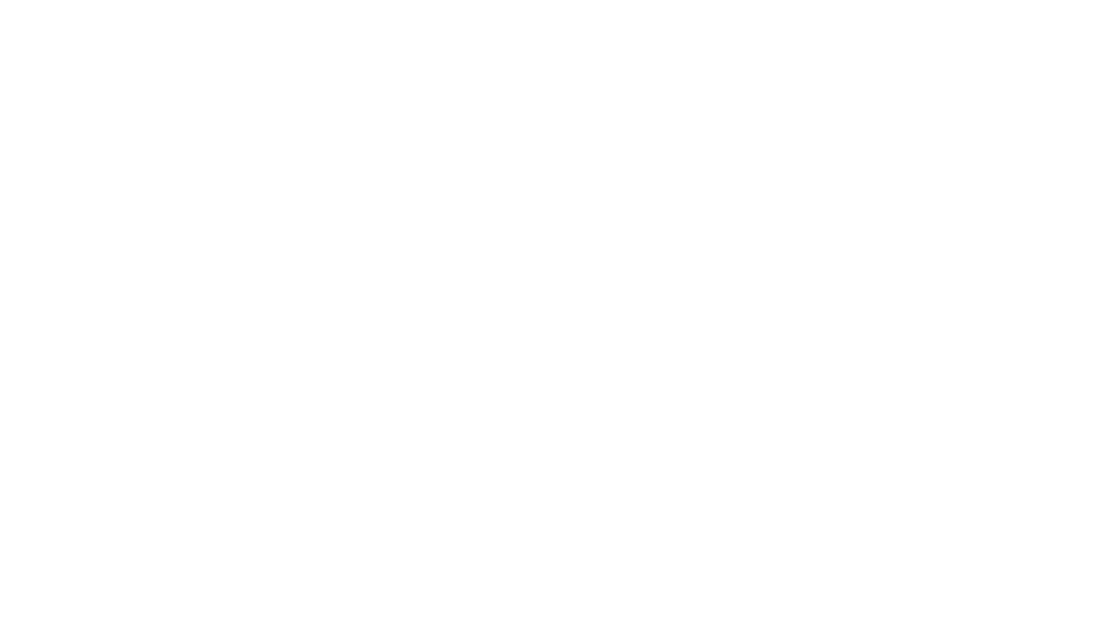 The Dublin House-logo-white.png