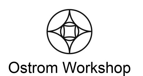 ostromworkshop_shortnameandlogo.jpg
