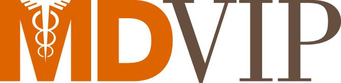 MDVIP-Logo.jpg