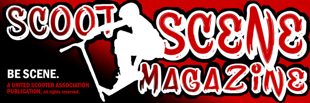 USA - Scootscene logo 2.jpg