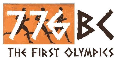 first olympics.jpg