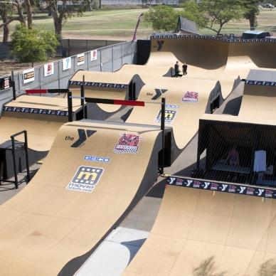 skatercross.jpg