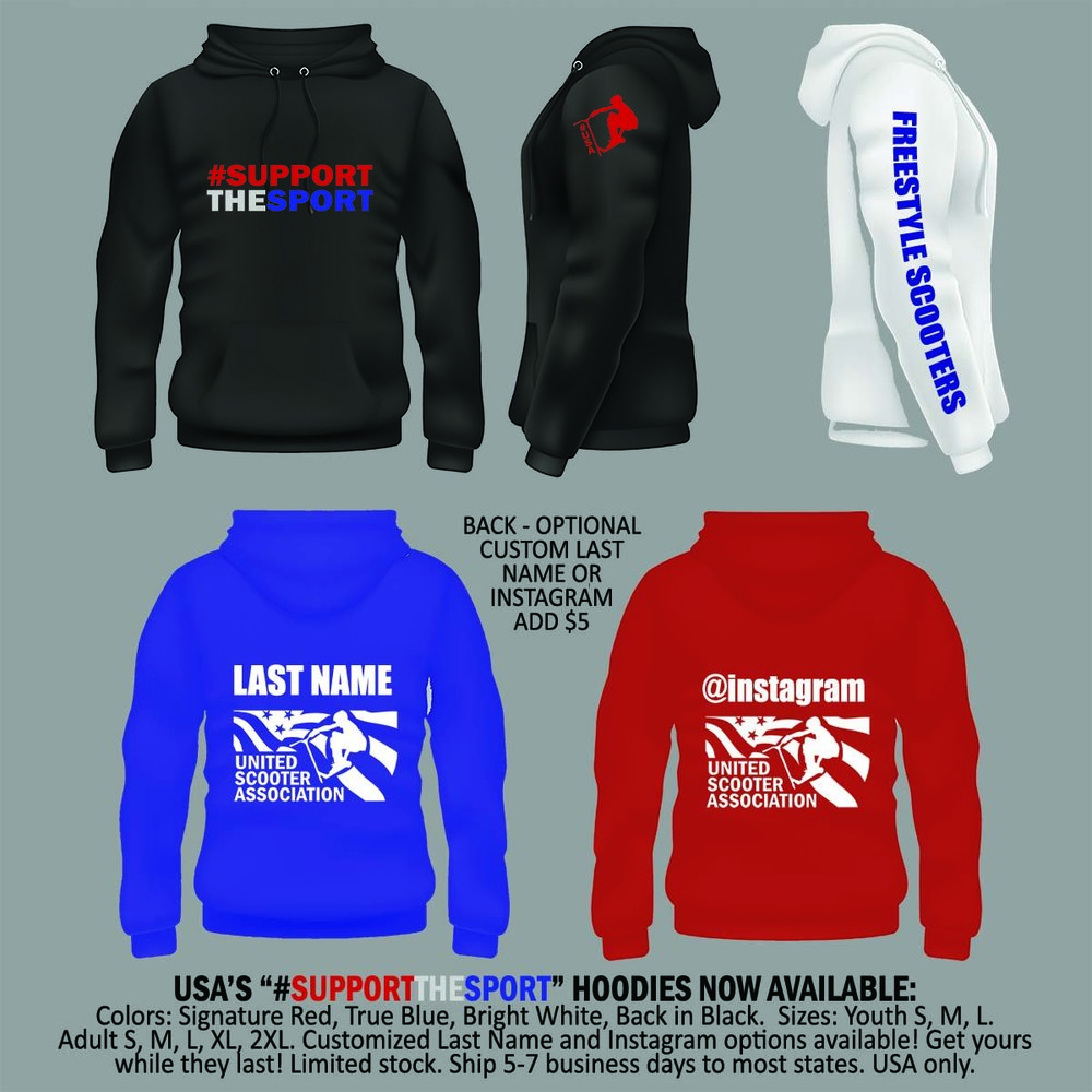 USA HOODIES PROMO 1.jpg