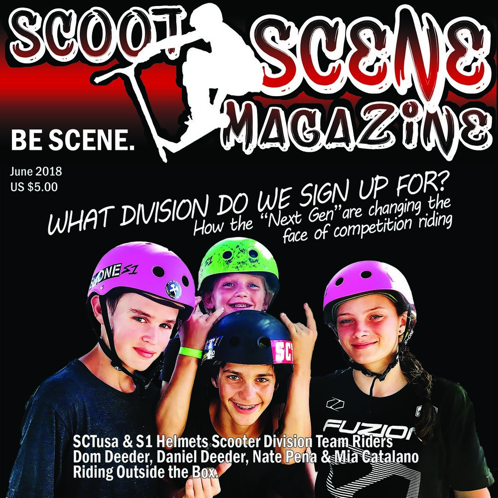 USA Scoot Scene Promo1.jpg
