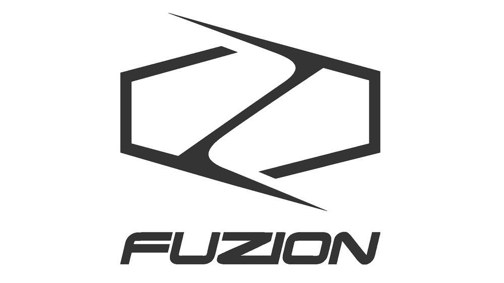 FUZION 16-9.jpg