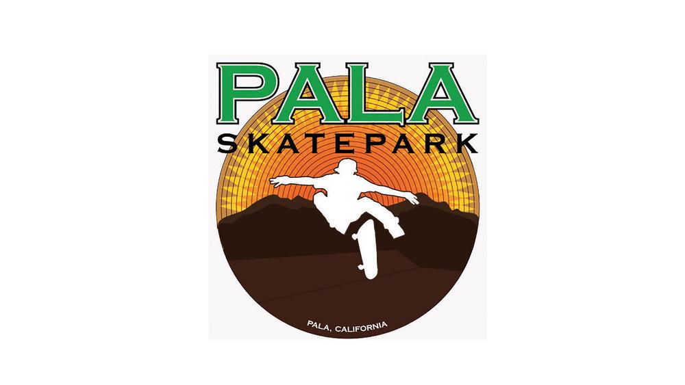 PALA 16-9.jpg