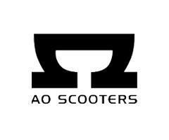 ao-brand-logo[1].jpg