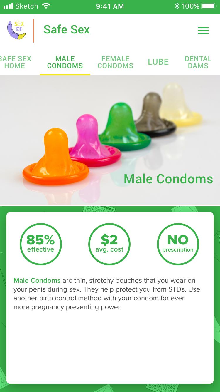 Safe Sex 1.1.png