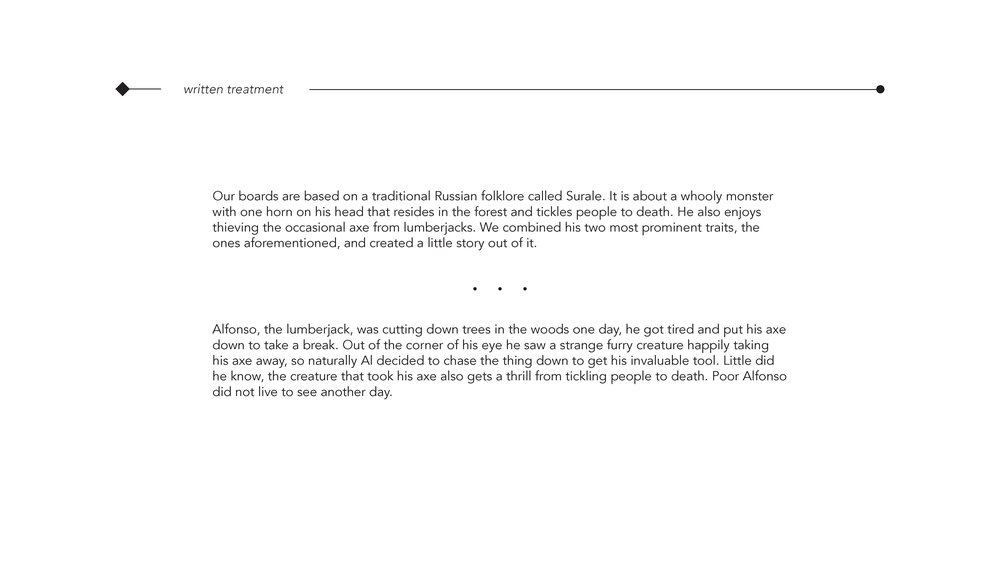 Tactile_ProcesssBook_Page_02.jpg