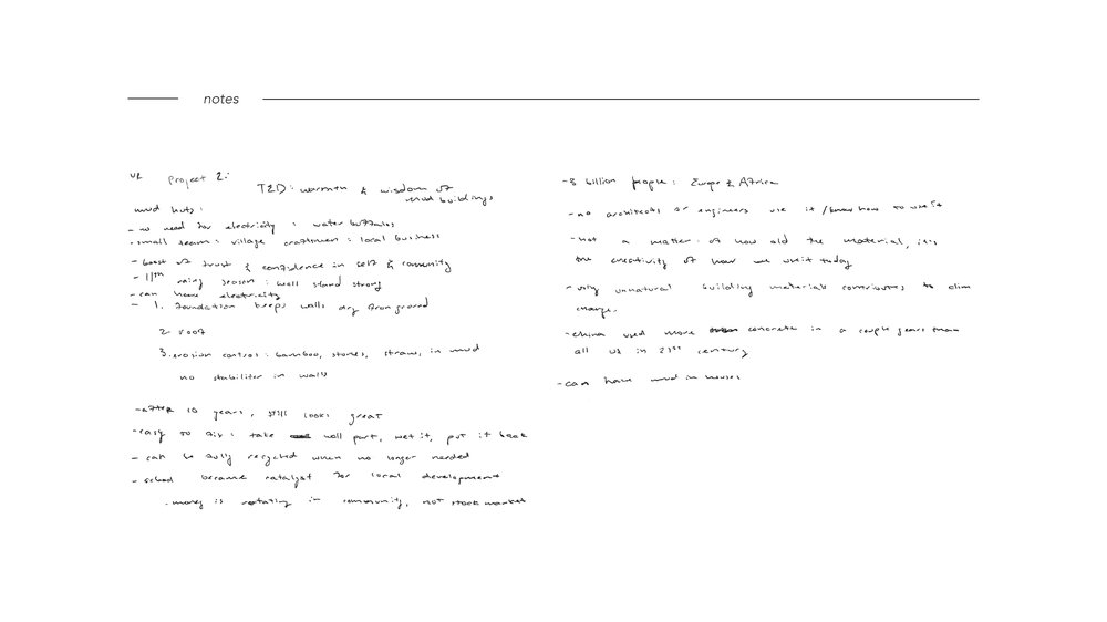 Project2_ProcessBook FINAL_Page_02.jpg