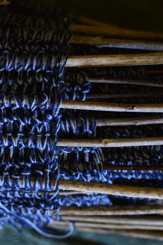 weavingtheriver.jpg