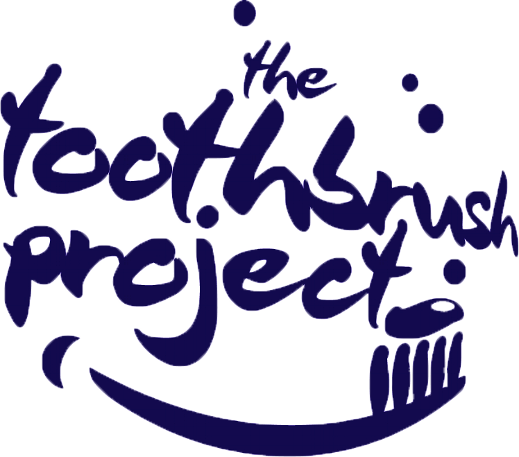 The Toothbrush Project