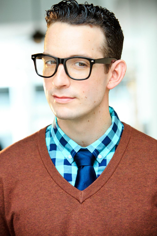 Glasses-1.jpg
