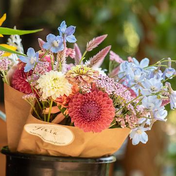 bouquet in bucket copy.jpg