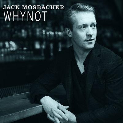 jack-mosbacher-whynot-ep.jpg