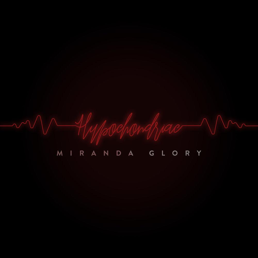 miranda-glory-hypochondriac-cover-art.jpg