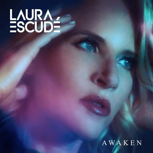 laura-escude-awaken.jpg