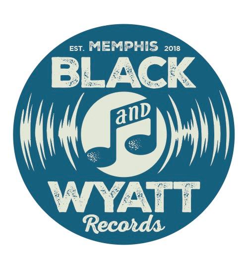 Black and Wyatt Records — Sideways