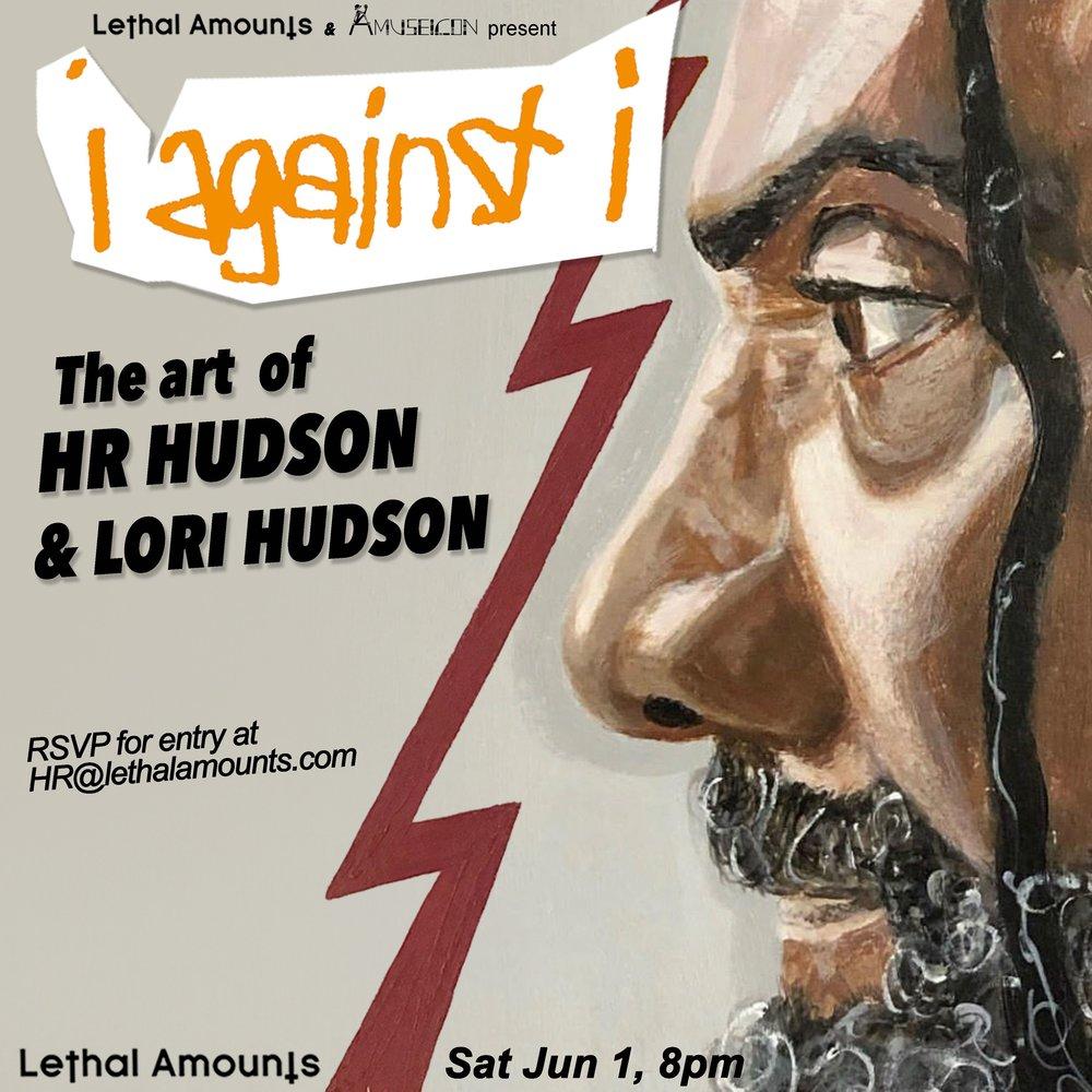 lethal-amounts-hr-hudson.jpg