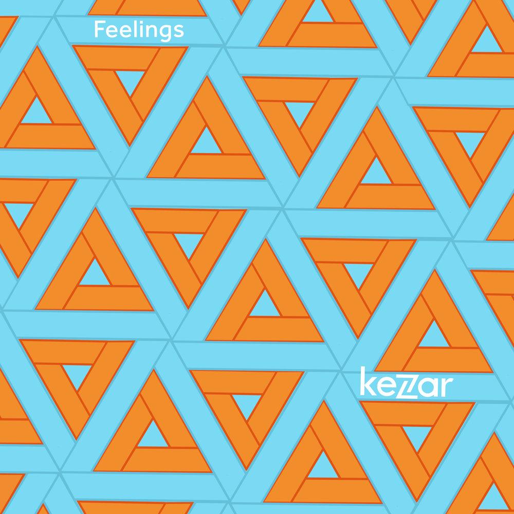 Feelings-final3.jpg
