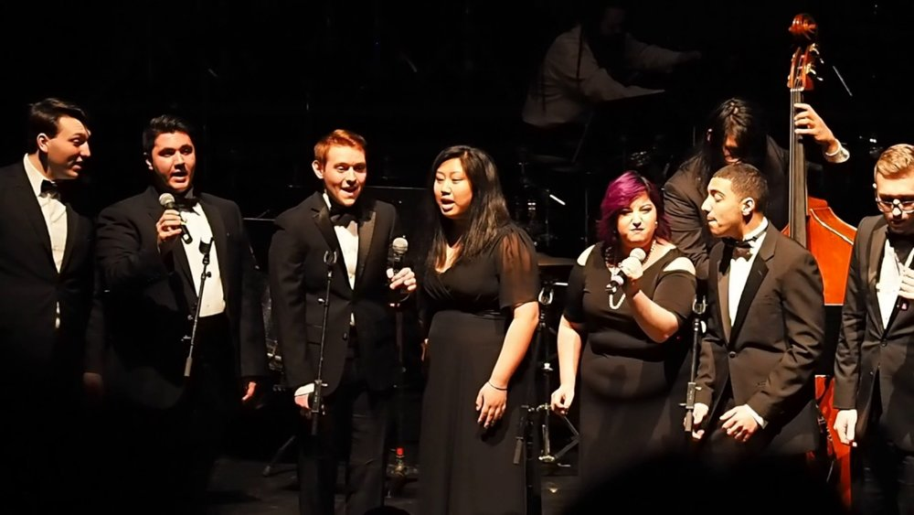 wpu jazz vocal ensemble.jpg