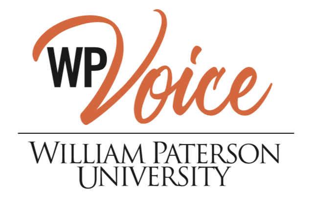 Voice at William Paterson University