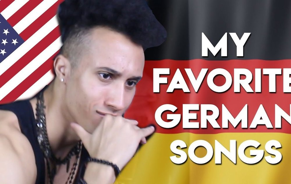 my-favorite-german-songs-ever-as-an-american-1140x720.jpg