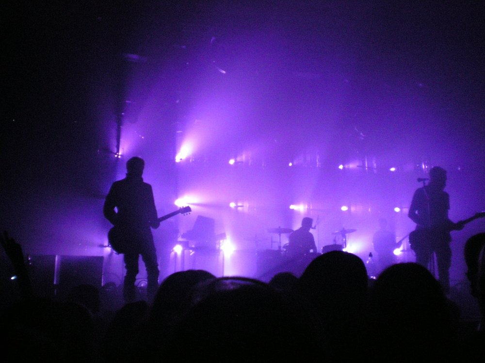 concert-with-purple-lights.jpg